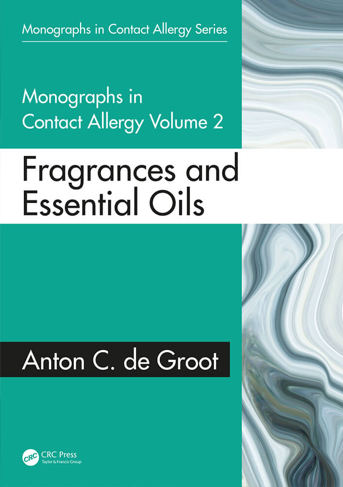 Bookcover Monographs Volume 2