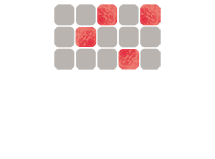Patch Testing Logo