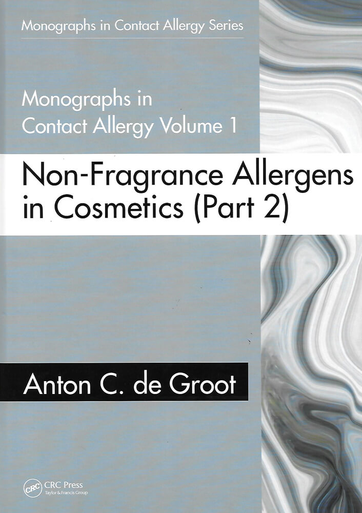 Monographs Volume 1, Part 2